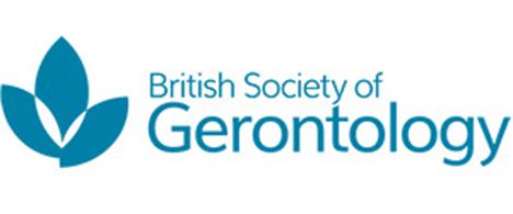 BSofG_logo