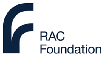 RAC_Foundation_logo