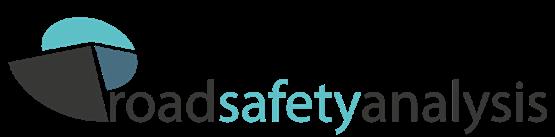 RSA_logo